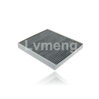 LMC-5231C,5Q0819653
