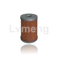 LMF-6608,33051