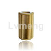 LMH-6409,0001802809,A0001802809,1131840225,A1131840225