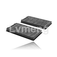 LMC-5464C-2,64116921019,64119272643