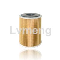 LMH-6237-1,A1510120102,HB0014302,J0708Q,MCA14302,A151012012