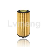 LMH-6232,07C115562E,07C115561D