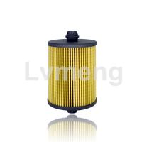 LMH-6481,WFLS0010A