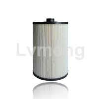 LMH-6365