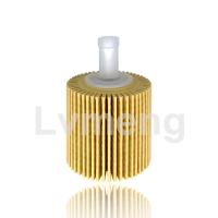 LMH-6102,V9111-3005,04152-B1010,04152-40040,
