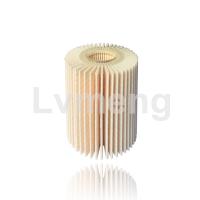 LMH-6104-1