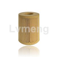 LMH-6104-2,04152-31080,04152-38010,04152-26010